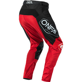 O'Neal Mayhem Lite Pants Men hexx-black/red